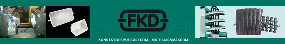 fkd_stream